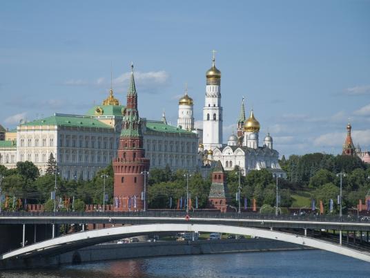 Грузоперевозки россия новости